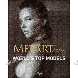 Metart.com -- Worlds Top Models: Where Flawless Beauty Meets Art  Pozostałe