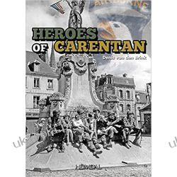 The Carentan Heroes Historyczne