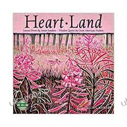 Kalendarz Heart Land 2021 Calendar Książki i Komiksy