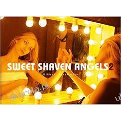 Sweet Shaven Angels 2 Fotografia, edycja zdjęć
