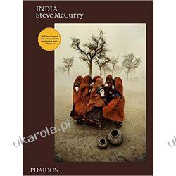 India Steve McCurry  Pozostałe
