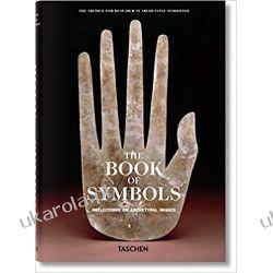 The Book of Symbols Reflections on Archetypal Images Książki i Komiksy