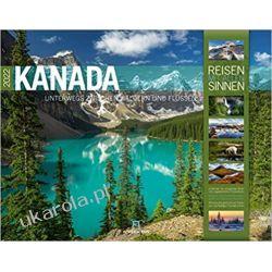 Kanada Kalender 2022 Calendar Canada