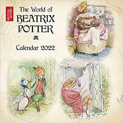 The World of Beatrix Potter – Die Welt der Beatrix Potter 2022