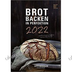Chleb Bake bread to perfection 2022 Calendar