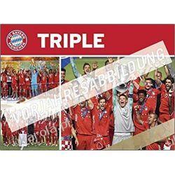 FC Bayern Monachium Calendar 2022
