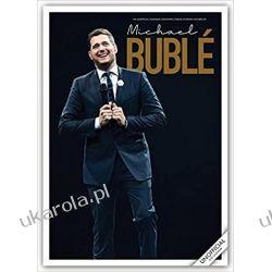 Michael Bublé 2022 Calendar Książki i Komiksy