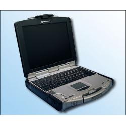 Przenosny terminal transmisji danych Motorola ML900 Laptopy
