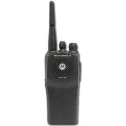 Radiotelefony Motorola - 6 szt. z legalnym ogólnopolskim kanałem PROMOCJA 2012!!! Pozostałe