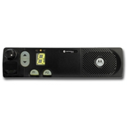 Radiotelefon Motorola CM140 - PROMOCJA JESIENNA 2009!