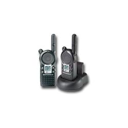 Radiotelefon Motorola CLS446