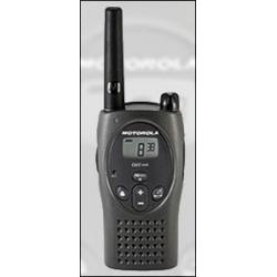Radiotelefon Motorola XTX446