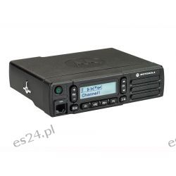 Radiotelefon Motorola DM2600 MotoTrbo Radiostacje