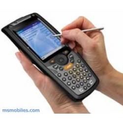 Motorola HC700 Laptopy