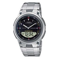Casio AW-80D -1A DataBank