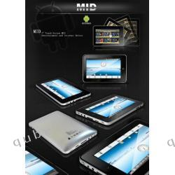 Android 2.2 WIFI KAMERA 8650 MULTI-TOUCH