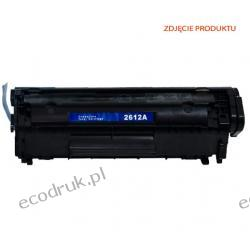 eco TONER CANON FX9 FX10 L100 L104 MF4150