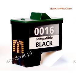 LEXMARK 16 10N0016 z13 z23 z25 z33 z35 z515 z606