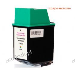 Tusz HP 25 (51625)-310/320c/400c/500c KOLOR- 28ML!