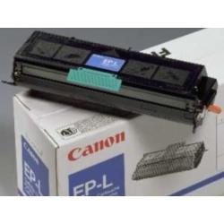 Oryginalny toner Canon LBP 4/ 4 III/ 4 PLUS LX 4sx