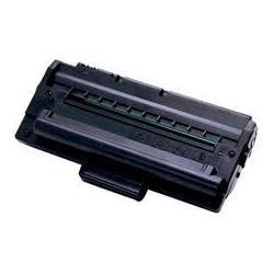 Toner do Xerox Phaser 3120, 3121, 3130 zamiennik