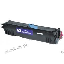TONER EPSON M1200 C13S050521 C13S050520 4tyś.kopii