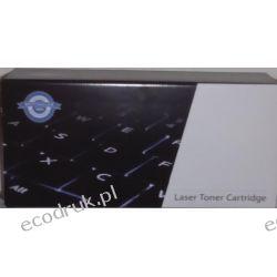 Toner HP Laser Jet 1200 zamiennik C7115A max pojemność