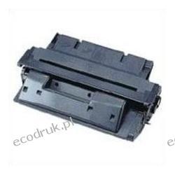 Toner HP 4000, 4050 - zamiennik C4127X