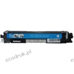 TONER CANON i-SENSYS CRG729 LBP7010 LBP7018 CE310A