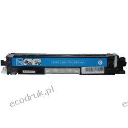 TONER CANON i-SENSYS CRG729 LBP7010 LBP7018 CE310A eco
