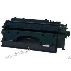 eco TONER CANON CRG708 CRG 708 LBP3300 LBP3360 Q5949X wersja xl