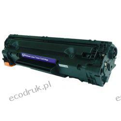 eco TONER CANON i-SENSYS CRG725 LBP6000 MF3010 CE285A
