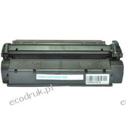 eco TONER CANON EP25 LBP1210 D323 D383 D390 D398 15X wersja XL