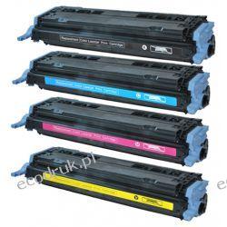 eco TONER CANON CRG-307 CRG 707 LBP-5000 LBP5100