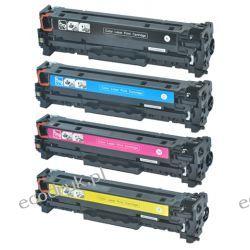 eco TONER CANON i-SENSYS CRG716 LBP5050 MF8030 CP1215
