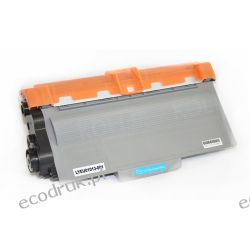 TONER BROTHER TN3330 3380 DCP8110 DCP8250 MFC8510