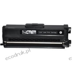 TONER BROTHER TN325 DCP9270 MFC9460 MFC9560 MF9570