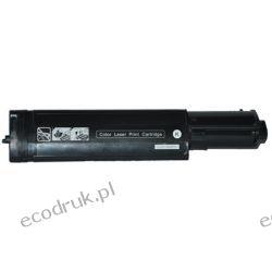 TONER EPSON AcuLaser C1100 CX11F C13S050190 B