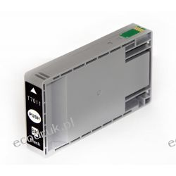 TUSZ EPSON T7011 7012 7013 7014 Pro WP-4515DN WP-4525DN WP-4535DW