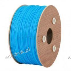 Filament ABS 1,75 kolor