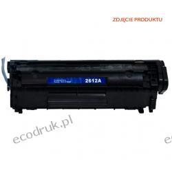 TONER CANON FX9 FX10 L100 L104 MF4150