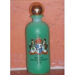 BIOVITE SHAMPOO FORMULA 3 - 250 ml.