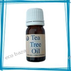 Olejek Tea Tree