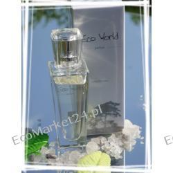 Perfumy damskie Eco World nr 002 - zainspirowane przez Angel - Thierry Mugler (30ml)