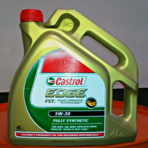 castrol edge 5w 30 4 l sae 5w 30 acea a3 b3 a3 b4 c3 bmw longlife 04 vw 504 00 507 00 mb. Black Bedroom Furniture Sets. Home Design Ideas
