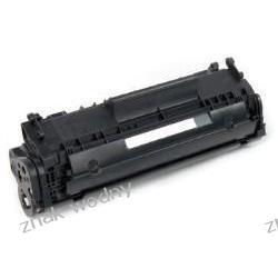Toner zamiennik do HP LaserJet 1010/1012 Q2612A