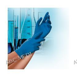 Rękawice ochronne nitrylowe CONTROL Akcesoria