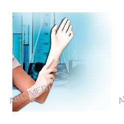 Rękawice ochronne nitrylowe SAFE LIGHT Pozostałe
