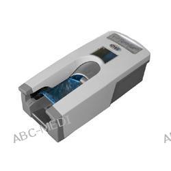 Przenośne urządzenie - HYGOMAT MOBILE CLASSIC - do zakładania ochraniaczy na obuwie - art. nr 88810 Akcesoria