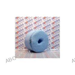 Krąg przeciwodleżynowy poliuretanowy Sanity w pokrowcu mały z otworem Chusty i apaszki